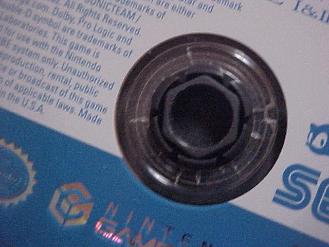 My Poor PSO Ep 1&2 Disc... Mvc-0213