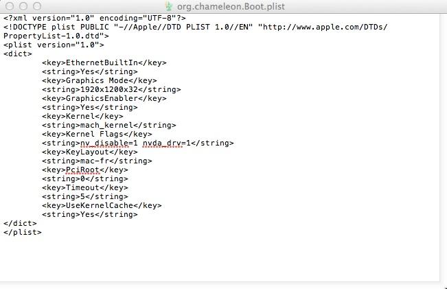 Probleme instalation GTX 750 2GO Sans_t11