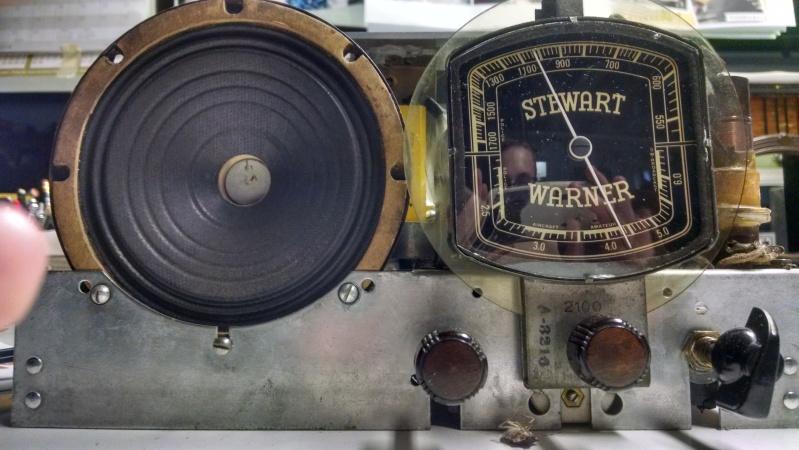 Stewart Warner R1711 - Page 2 Stewar11