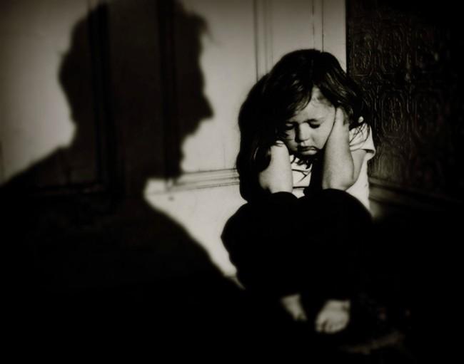 The Jealous Wind - Katrina Verbal11
