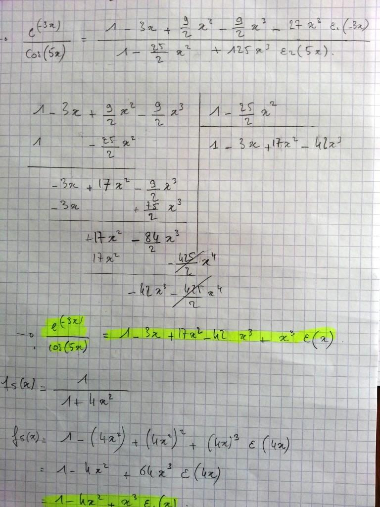 Maths rotation semaine 15 20160410