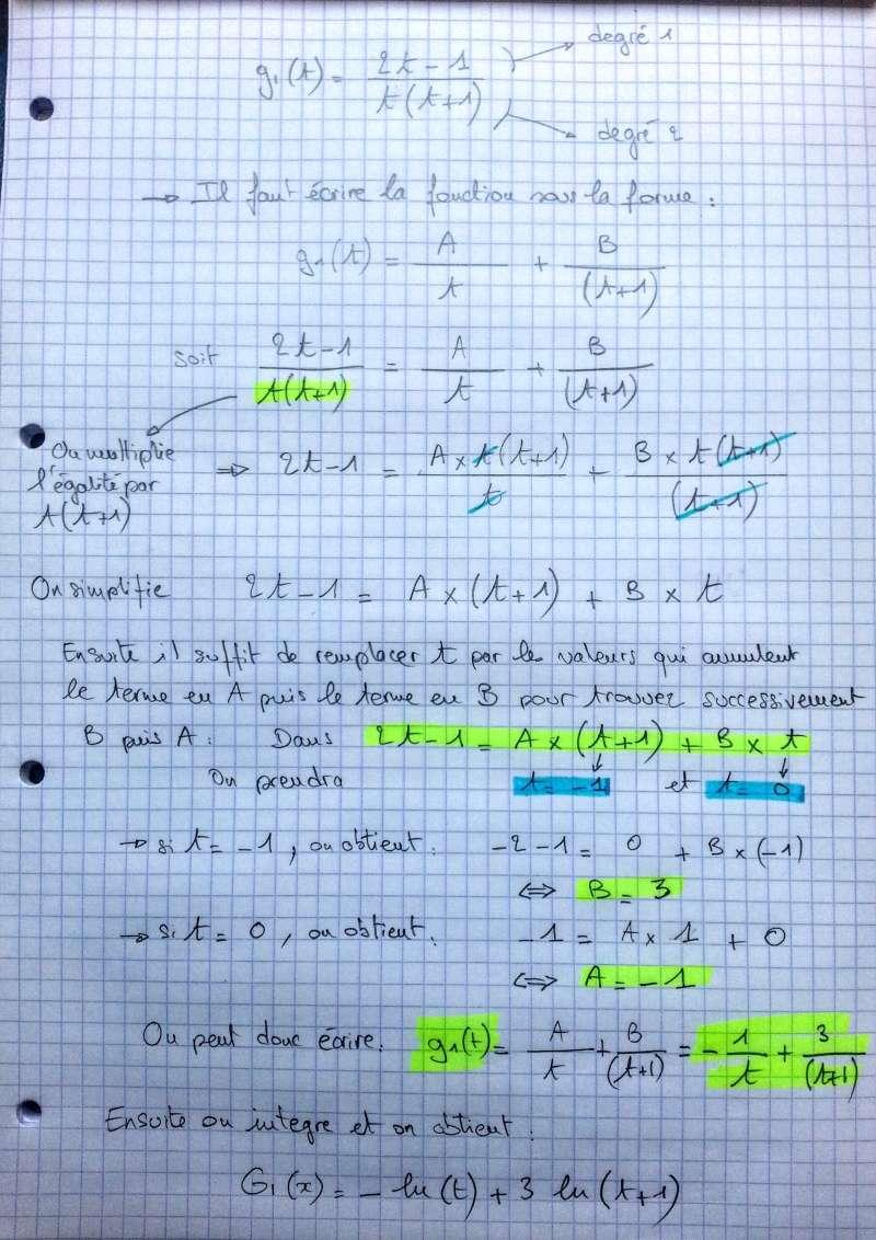 Maths rotation semaine 17 20160510