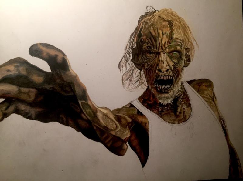 Mon petit zombie Fullsi10
