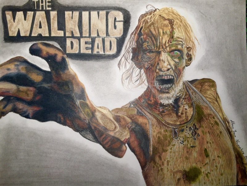 Mon petit zombie Fullsi11