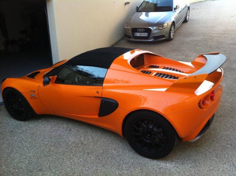 Nouveau Francilien Lotus10