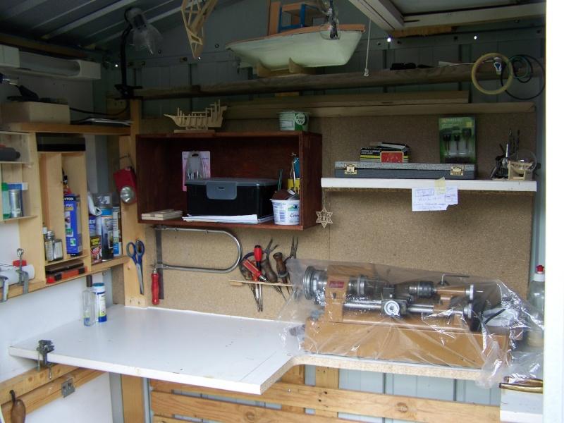 mon atelier (mouchoir de poche) 100_3311