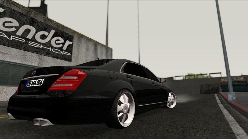 Dnz Customs Enb_2011