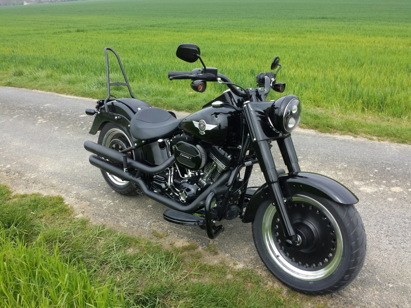 FAT BOY COMBIEN  SUR LE FORUM PASSION-HARLEY Fatboy13