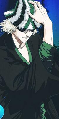 Kouzuki Musashi