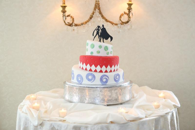 Sailor Moon Themed Wedding Ideas! - Page 2 36010
