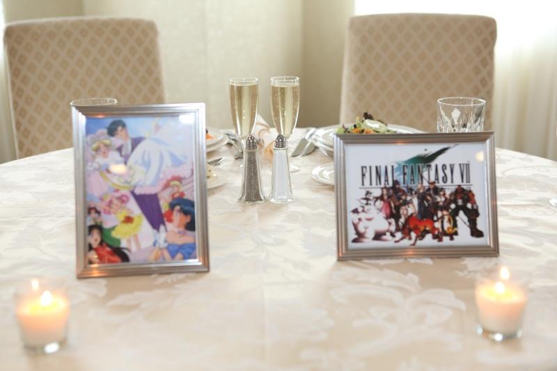 Sailor Moon Themed Wedding Ideas! - Page 2 36410