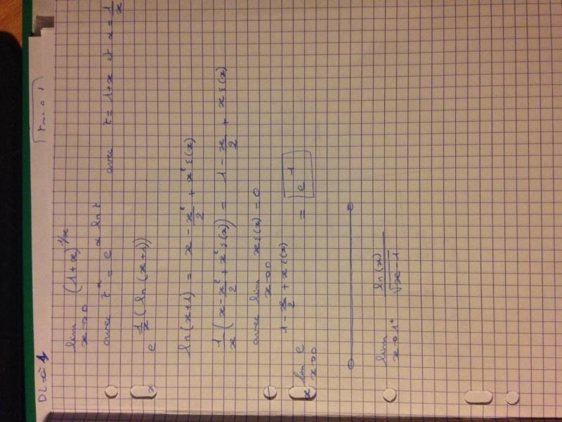 Maths rotation semaine 15 Img_1111