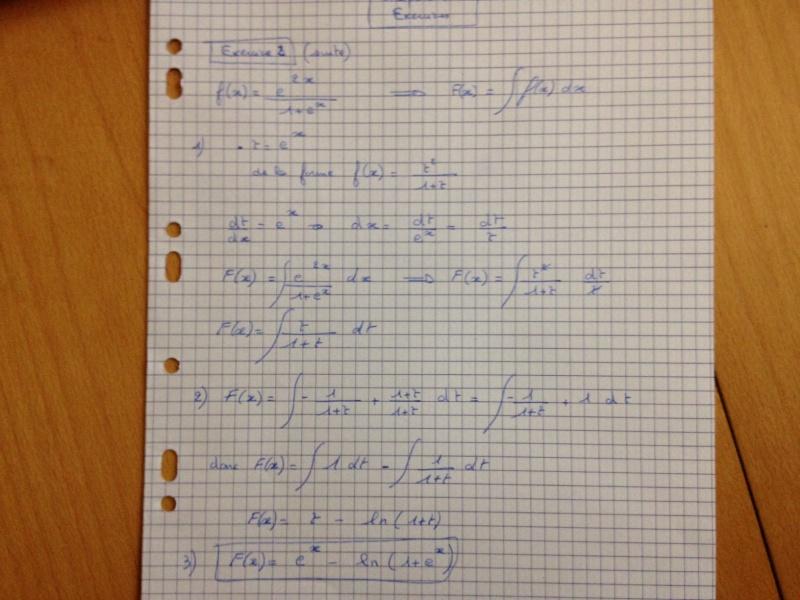 Maths rotation semaine 17 Img_1113