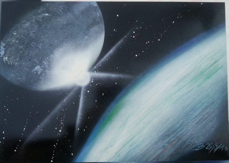 mes 1er tableaux après 1 mois 2016-011