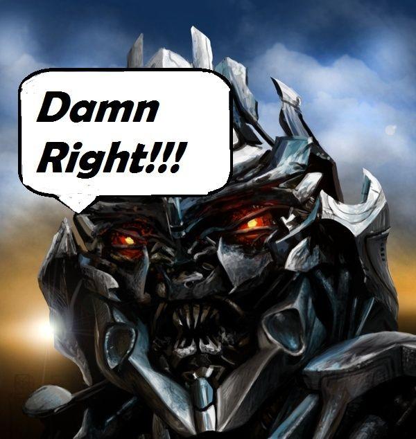 [Mini-Jeu] Générateur de Meme - Imaginez le dialogue - Optimus gifle Bumblebee/Bourdon! - Page 2 Megatr10