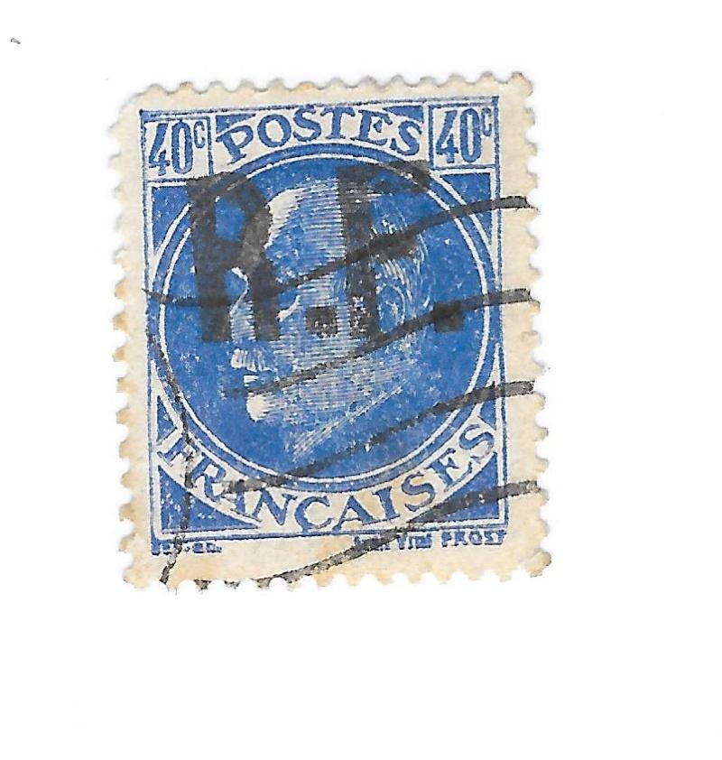 aide identification de timbre de la libération  507_li10