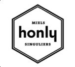 Honly reconnu « Producteur-Artisan de qualité » par le Collège Culinaire de France 111