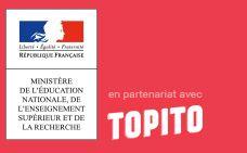 "Lancement du tumblr ""Quandjepasselebac"" Quandj11"