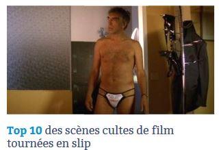 "Lancement du tumblr ""Quandjepasselebac"" Slip10"