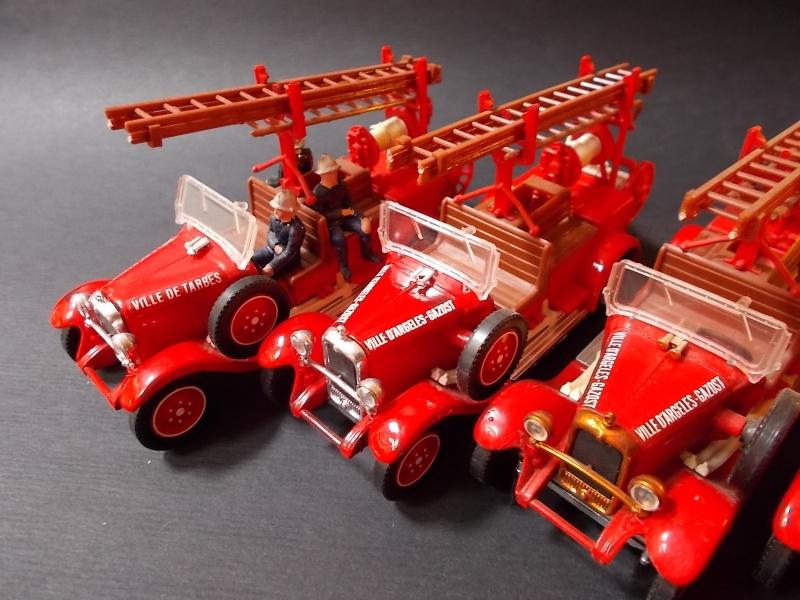"""""""trani"""" et les C4 pompiers - Page 3 F_c4_411"""