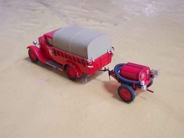 """""""trani"""" et les C4 pompiers F_citr10"""