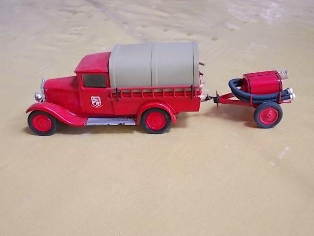 """""""trani"""" et les C4 pompiers F_citr11"""