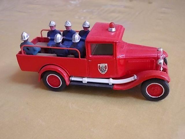 """""""trani"""" et les C4 pompiers F_citr12"""