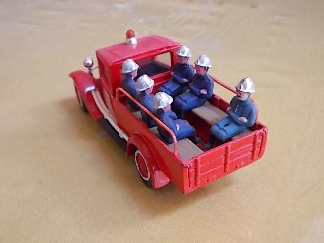 """""""trani"""" et les C4 pompiers F_citr13"""