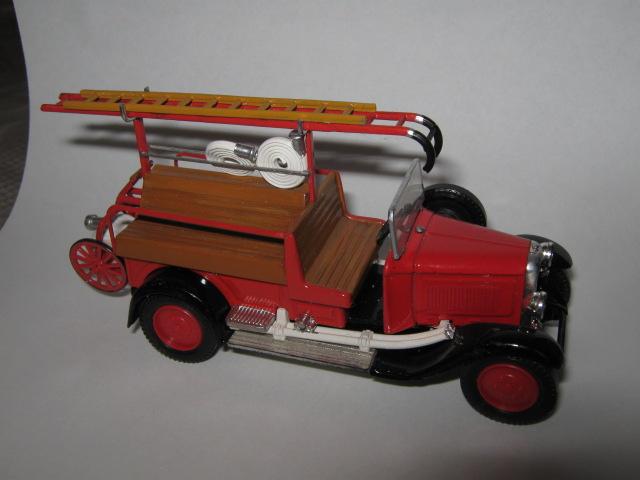 """""""trani"""" et les C4 pompiers Fid_ci15"""