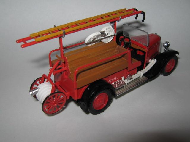 """""""trani"""" et les C4 pompiers Fid_ci16"""