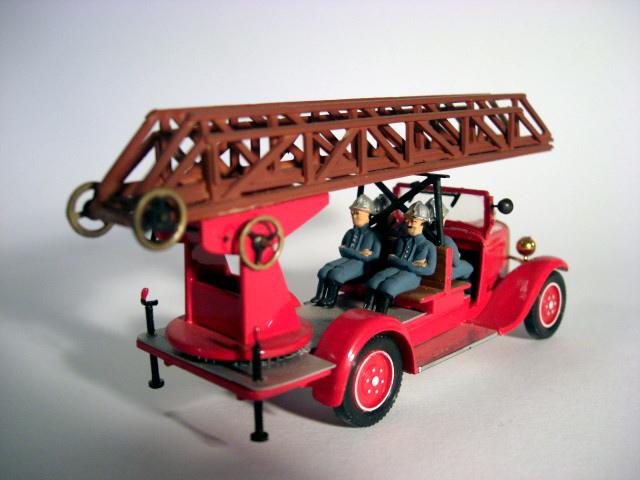 """""""trani"""" et les C4 pompiers Fid_ci24"""