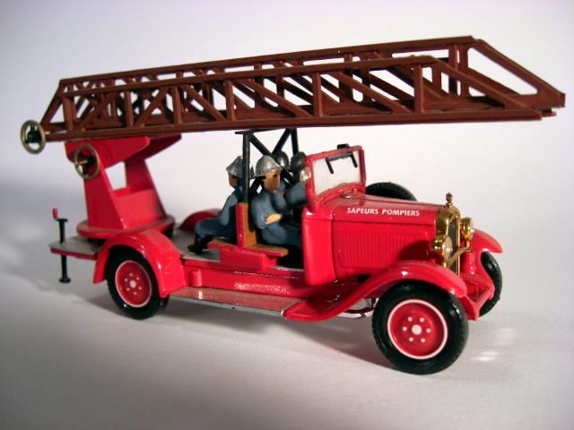 """""""trani"""" et les C4 pompiers Fid_ci26"""