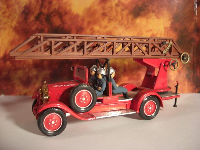"""""""trani"""" et les C4 pompiers Fid_ci27"""
