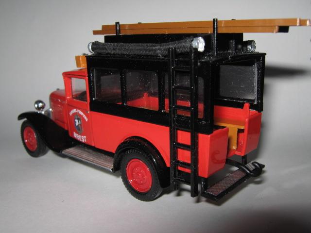 """""""trani"""" et les C4 pompiers - Page 3 Fid_ci30"""