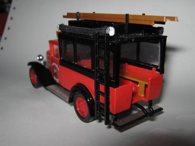 """""""trani"""" et les C4 pompiers - Page 3 Fid_ci34"""