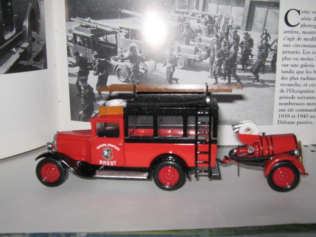 """""""trani"""" et les C4 pompiers - Page 3 Fid_ci35"""