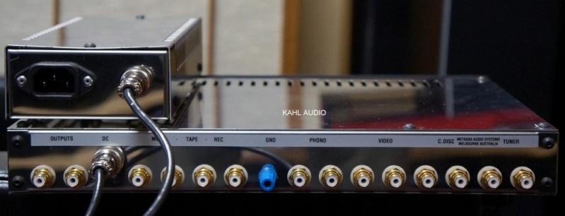 Burson Audio Conductor V2+ - Pagina 6 Back_m10
