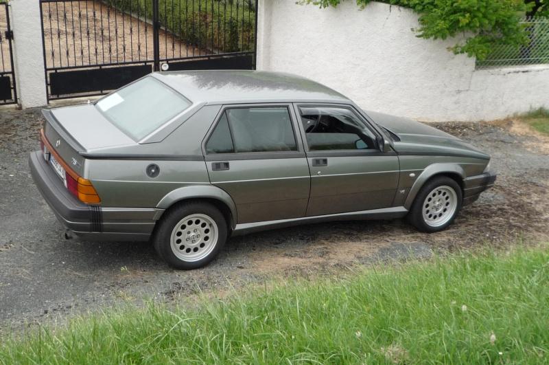 ford capri et r15 01210