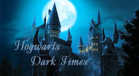 Hogwarts - Dark Times Oie_3010