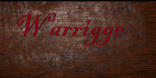 Warridge