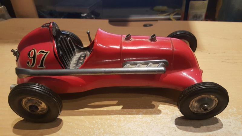 1960s roy cox thimbledrome special .045 Red_ca19