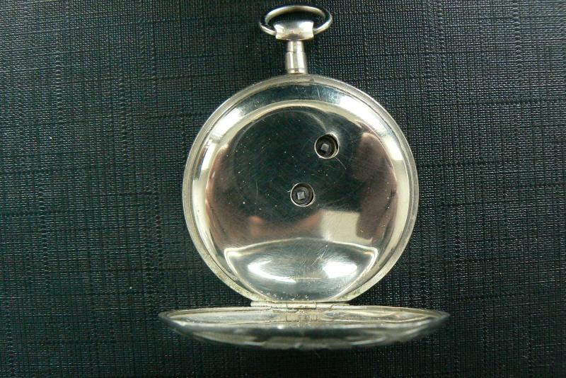 Les plus belles montres de gousset des membres du forum - Page 8 2_long10