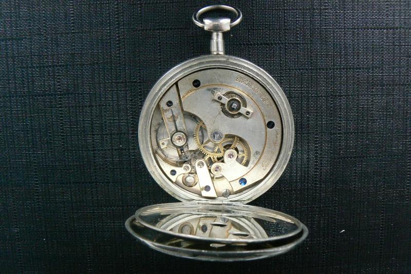 Les plus belles montres de gousset des membres du forum - Page 8 3_long10