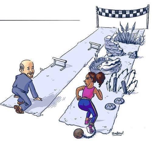 Féminismes Image10
