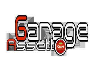 assettogarage members