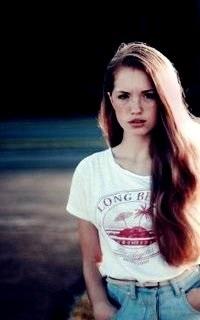 Dasha / Daria Sidorchuck - 200*320 402ful10