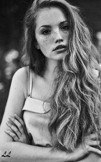 Dasha / Daria Sidorchuck - 200*320 A5686310