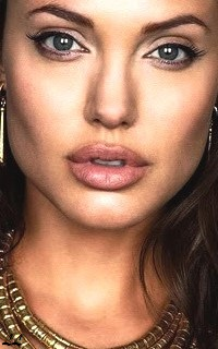 Angelina Jolie - 200*320 Angeli12