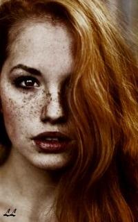 Dasha / Daria Sidorchuck - 200*320 Tumblr11