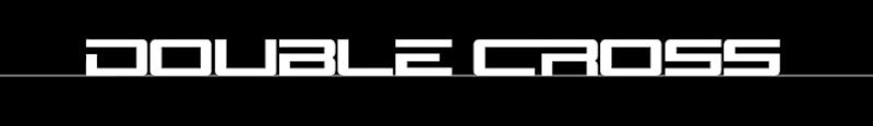 [P] [Despacho del director] El director I_logo11